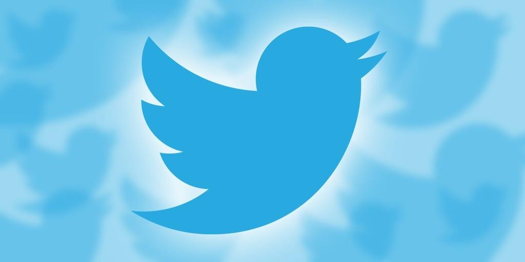 Twitter arrivano le Stories, ecco la funzione Fleets