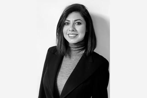 Eliana Vietri è la nuova Country Manager italiana di Madzuli Agency
