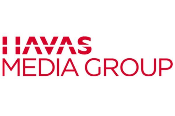 Havas Group: in lieve crescita i ricavi anche nei primi mesi 2020