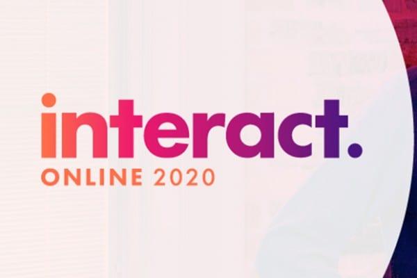 È stato scelto il formato digitale per IAB Interact: l'evento è in programma il 3 giugno