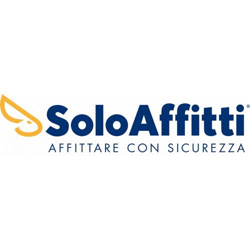 Campagna media (TV e online) per SoloAffitti