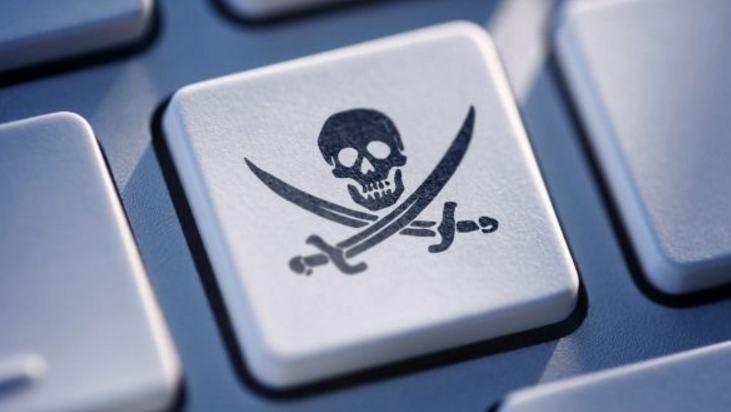 Gli effetti del lockdown: più siti pirata, aumento dell'89%