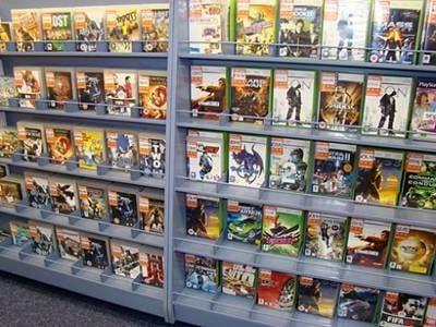 Cresce dell'1,7% il mercato dei videogame
