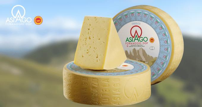 """Asiago Dop lancia lo spot """"Il sapore della nostra anima"""", realizzato da Milk Adv"""
