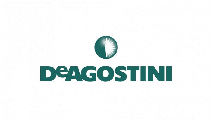 KidsMe è il nuovo progetto di Digital De Agostini