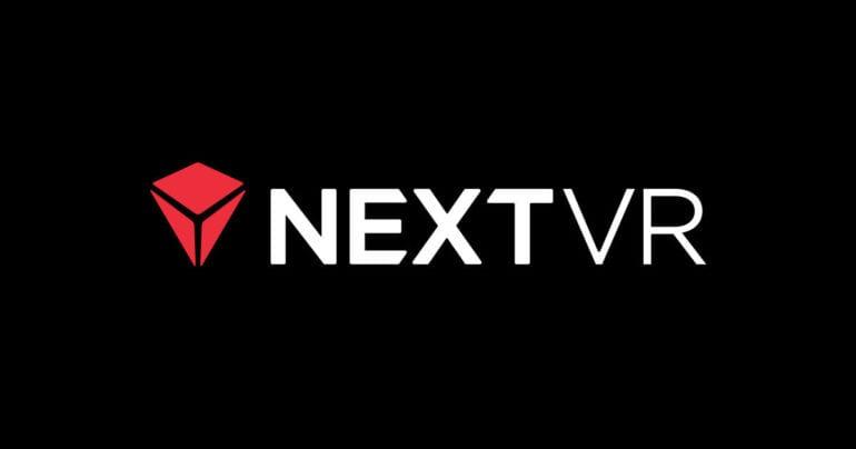 Apple annuncia l'acquisizione della startup NextVR