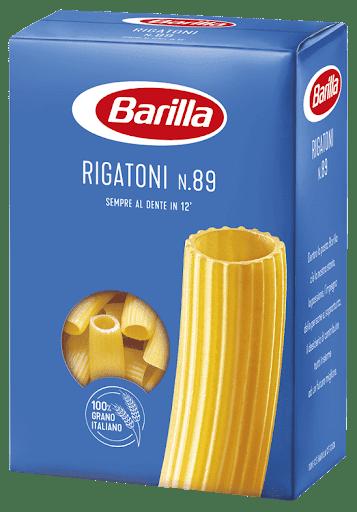 Pasta Classica di Barilla protagonista della nuova iniziativa pubblicitaria