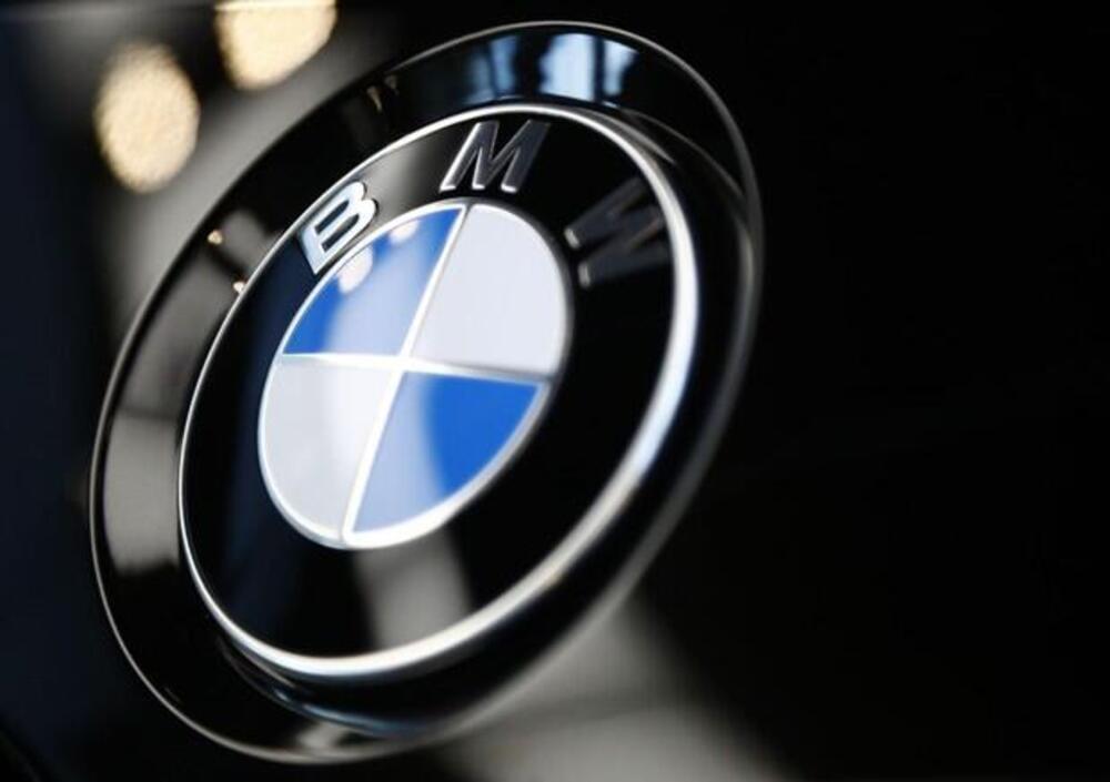 """BMW investe in una nuova campagna: """"Un nuovo viaggio sta per cominciare"""""""