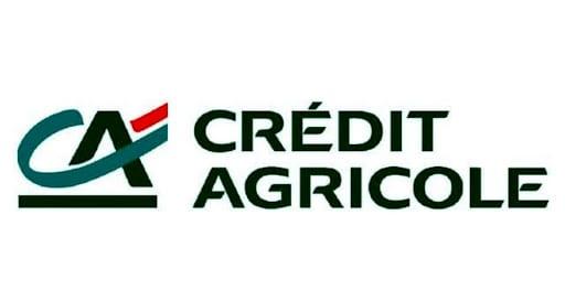 Lo spot di Crédit Agricole Italia sul tema della ripartenza