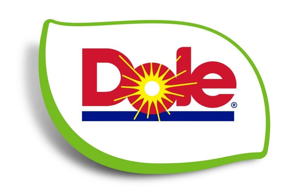 La nuova campagna media di Dole arriva in TV