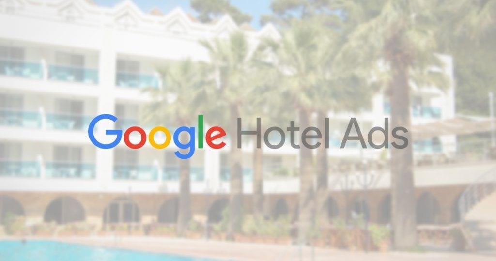 Google: arriva il Pay Per Stay per il comparto alberghiero