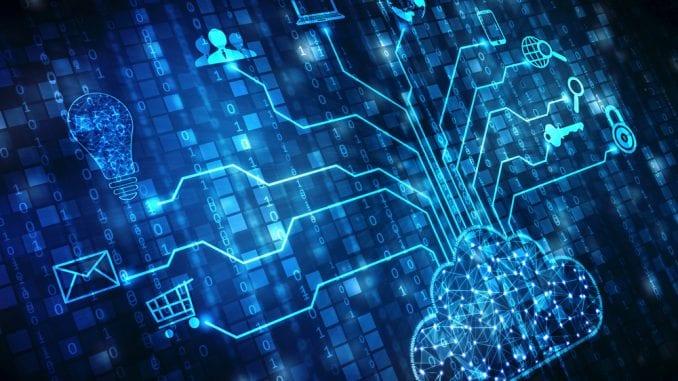 Microsoft e Intelligenza Artificiale: progetto di supercomputer in cloud