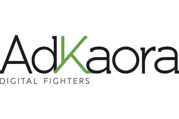 È stata affidata ad AdKaora la promozione del brand Vernel