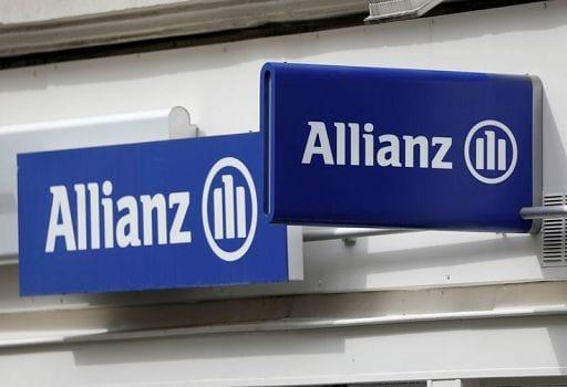 Va in onda il nuovo spot di Allianz realizzato da Ogilvy Italia