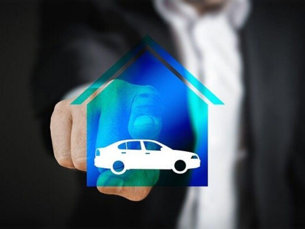Autotarget è stata selezionata da Peugeot per ottimizzazione pubblicità digitale