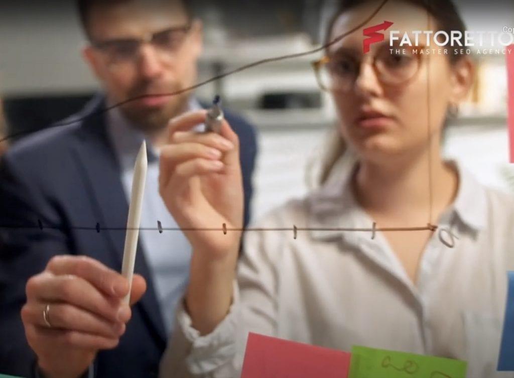 Fattoretto Srl: spot TV e campagna online con Social e Native advertising