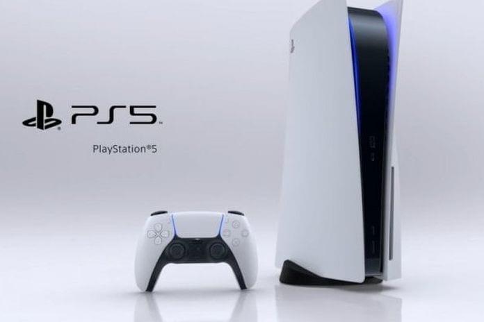 Presentata Playstation 5 e tanti giochi della nuova generazione