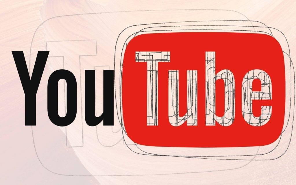 Quali sono stati i marchi più popolari su YouTube durante la pandemia?