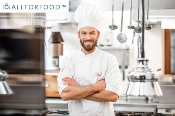 SEO e Digital PR? AllForFood sceglie Fattoretto