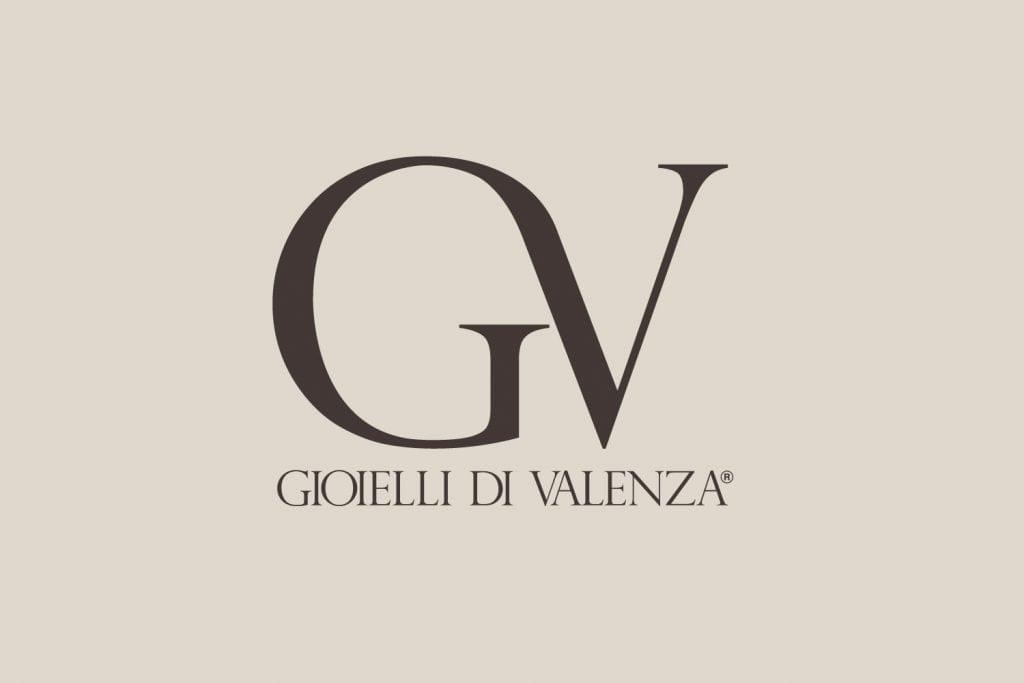 Va in onda la nuova campagna di Gioielli di Valenza, realizzata da Tend